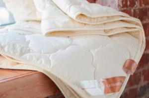 Одеяло Cashmеre (Кашемир)