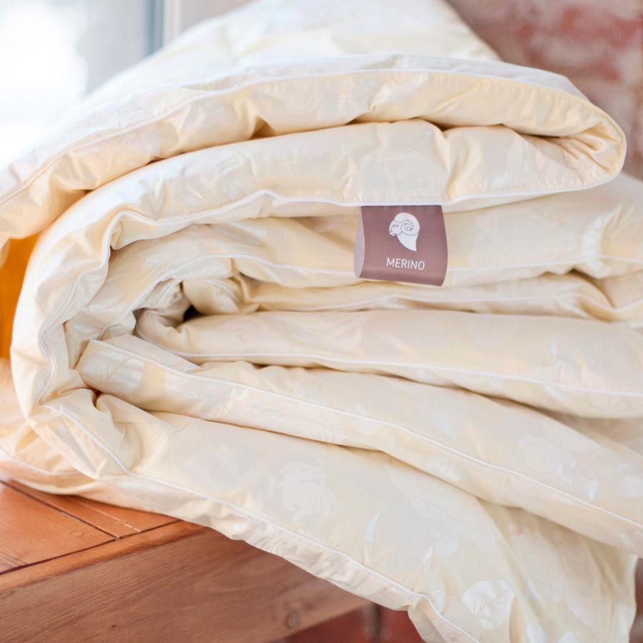 Хорошая подушка для сна наполнитель