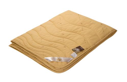 Одеяло Golden Camel (облегченное) - GoldTex