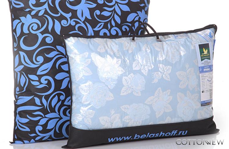 Постельное белье Estro Albernina Комплект Евро Тенсел YGL0178ABP