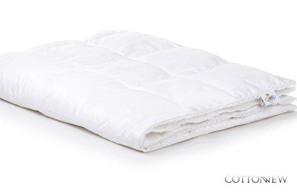 """Одеяло """"Наше счастье"""""""