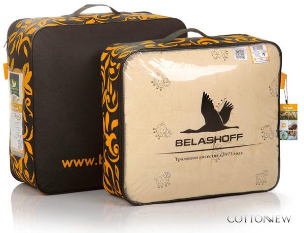 Одеяло Ангора (всесезонное) - Belashoff (Белашов)