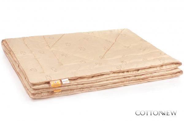 Одеяло Караван (всесезонное) - Belashoff (Белашов)