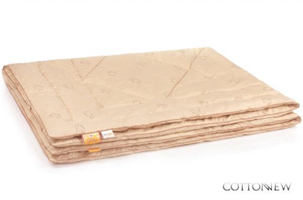 Одеяло Караван (легкое) - Belashoff (Белашов)