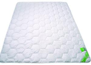 Одеяло COTTON