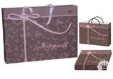 Постельное белье сатин с вышивкой купить в интернет-магазине