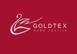 Подушки компании GOLDTEX (ГолдТекс) - CottonNew.ru