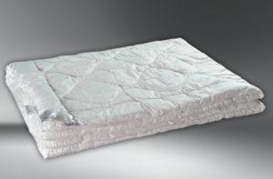 Одеяло хлопковое Белое золото легкое - Belashoff (Белашов)