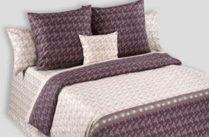 Постельное белье ПОПЛИН Cotton Dreams::Dean Martin (Дин Мартин)