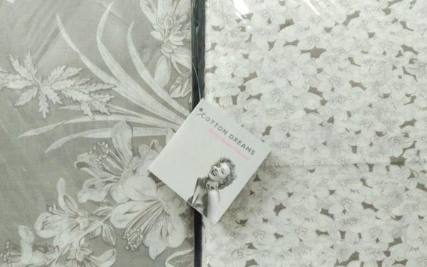 Постельное белье Afina (Афина) поплин Cotton Dreams Marilyn Monroe