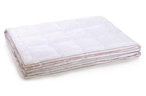 Одеяло стеганое Belashoff (Белашов)