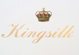 Kingsilk (Кингсилк)