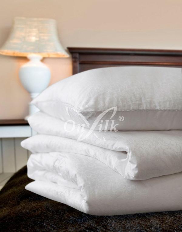 Шелковое одеяло Comfort Premium Onsilk (ОнСилк)