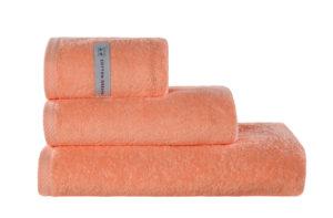 Полотенце махровое (хлопок 100%) Cotton Dreams Persia Bourgeois Nouveau