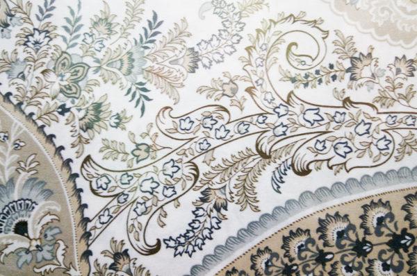 Постельное белье сатин Persian Night (Персидская Ночь) Cotton Dreams Milan