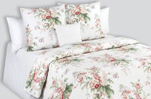 Постельное белье поплин Articoli (Артиколи) Cotton Dreams (Коттон Дримс) Marilyn Monroe - купить постельное белье поплин в интернет магазине.