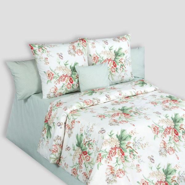 Постельное белье поплин Articoli (Артиколи) Cotton Dreams Marilyn Monroe