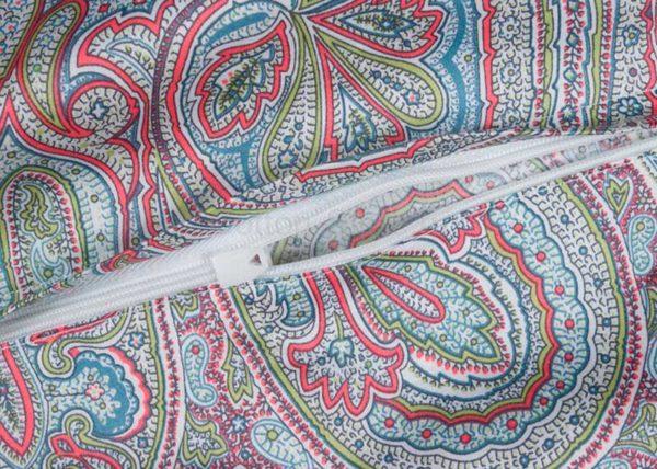 Постельное белье сатин Couture Rich (Рич) Cotton Dreams