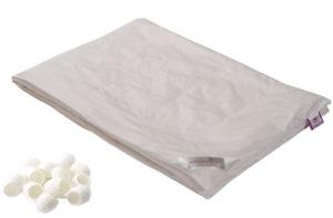 Шелковое одеяло (натуральный шелк 100%) GoldTex (ГолдТекс)