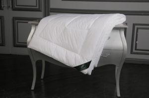 Одеяло кукурузное волокно Anna Flaum Mais (легкое) купить в Москве