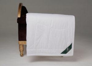 Шерстяное одеяло Anna Flaum MERINO (теплое) купить в Москве