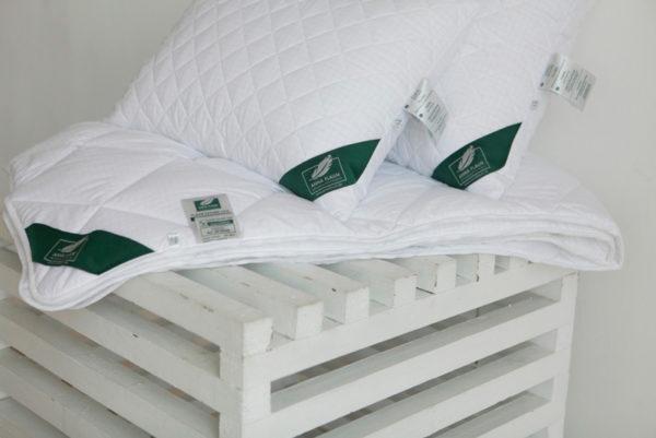 Одеяло Anna Flaum Energie (всесезонное) купить в Москве