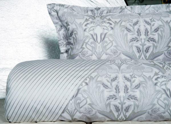Постельное белье сатин Couture Felicita (Феличита) от COTTON DREAMS - постельное белье мако-сатин в интернет-магазине CottonNew.ru