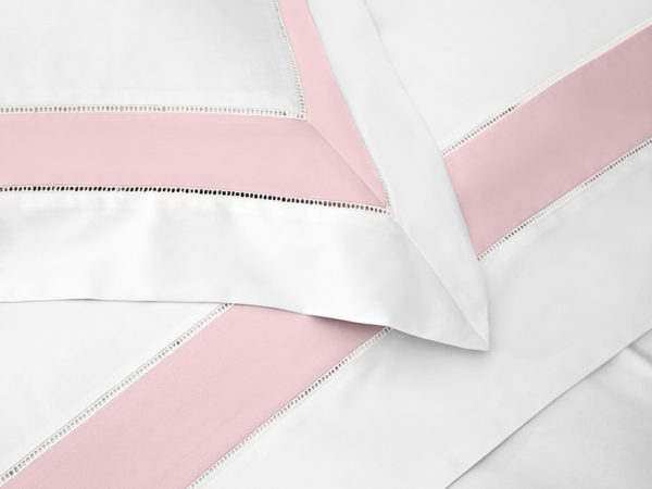 Постельное белье сатин Sharmes Prime 100% хлопок Pima - постельное белье мако-сатин Австралия (Гонконг) в CottonNew.ru