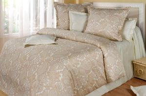 Постельное белье сатин Couture Estetica (Эстетика) Cotton Dreams