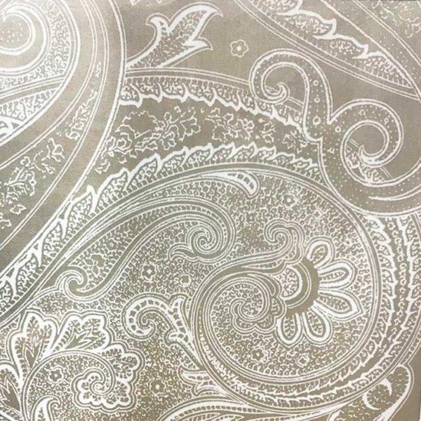 Постельное белье сатин Couture Signature (Сигнатюр) Cotton Dreams
