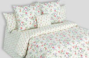 Постельное белье поплин Villa Toscana (Вилла Тоскана) Cotton Dreams Marilyn Monroe