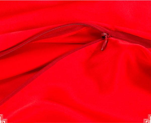 Шелковое постельное белье Luxe Dream Авиньон шелк 100%