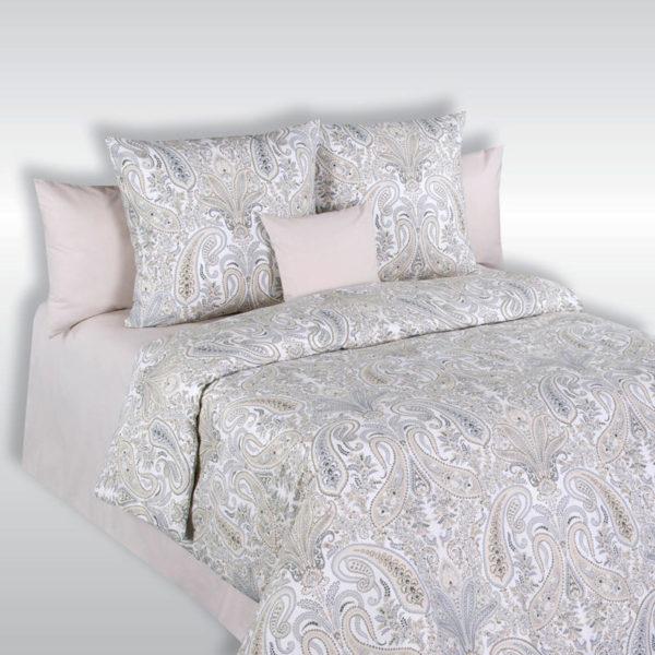 Постельное белье поплин Roberto-Bravo (Роберто Браво) Cotton Dreams Audrey Hepbern