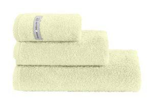 Полотенце махровое Cotton Dreams Light Green (хлопок 100%)