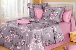 Постельное белье сатин Couture Botticielli (Боттичелли) Cotton Dreams
