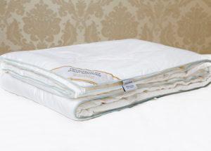 Шелковое одеяло 150/200 Luxe Dream Premium (облегченное)
