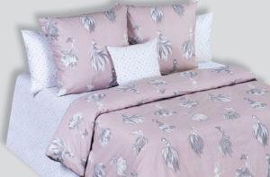Детское постельное белье Spirits (Настроение) Cotton Dreams