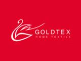 GOLDTEX (Голдтекс) постельное белье -10% СКИДКА купить!
