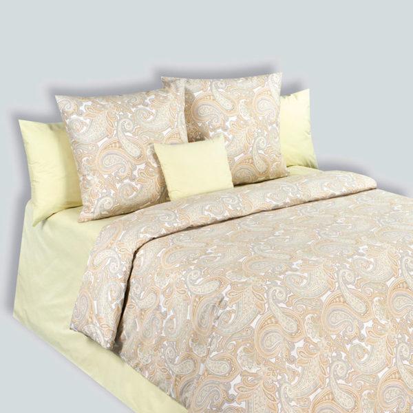 Постельное белье поплин Imperatore (Императоре) Cotton Dreams