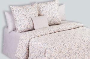 Постельное белье поплин Alina (Алина) Cotton Dreams