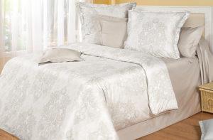 Постельное белье сатин Mon Chio Roma (Чио Рома) Cotton Dreams