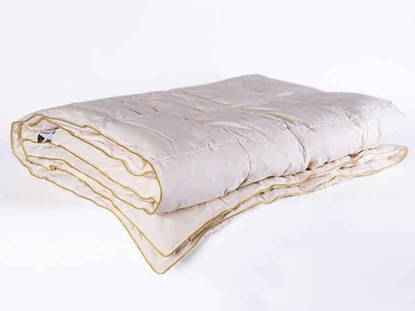 Одеяло пуховое Nature`s «Медовый Поцелуй» 172/205