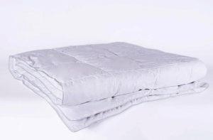 Одеяло пуховое Nature`s «Серебряная Мечта» 172/205