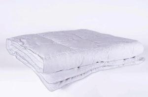 Одеяло пуховое Nature`s «Серебряная Мечта» 140/205