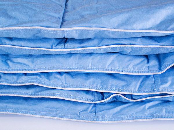 Одеяло пуховое Nature`s «Витаминный Коктейль» 220/240