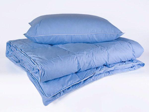 Одеяло пуховое Nature`s «Витаминный Коктейль» 140/205