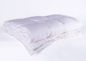 Одеяло пуховое Nature`s (Натурес) «Воздушный Вальс» 150/200