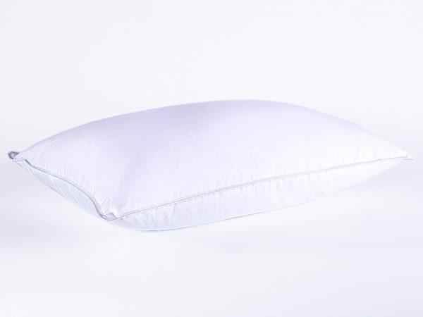 Подушка пуховая Nature`s (Натурес) «Воздушный Вальс» мягкая