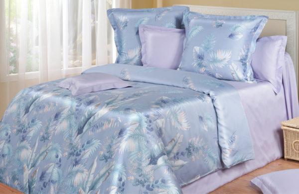 Постельное белье тенсель Cotton Dreams Macao (Макао)
