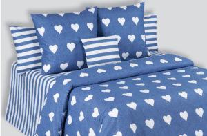 Детское постельное белье Maramis Cotton Dreams